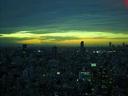 dusk01.jpg